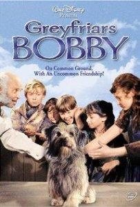 bobby 2