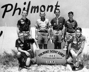 Philmont photo 260 dpi JPEG  2