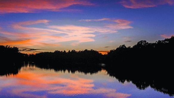sunset final