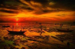 sunrise_photography