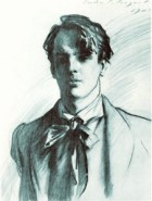 William_Butler_Yeats_by_John_Singer_Sargent_1908_web-226x300