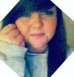 Sarah Burrell 1998 - 2013