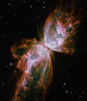 Butterfly-Nebula-Bug-Nebula-NGC-6302