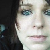 Cassi Leann Churchwell 1991 - 2014