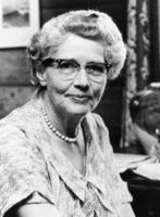 Helen Taussig