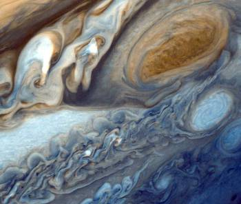 jupiter-atmosphere-voyager-1