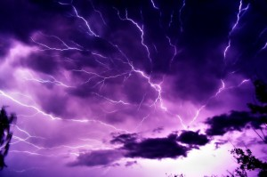beautiful-skies-thunder