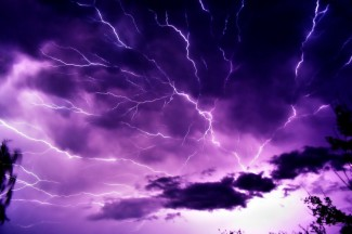 beautiful-skies-thunder