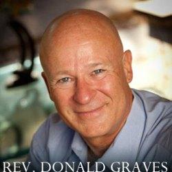 Graves, Don