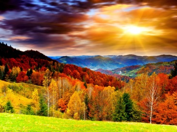 Beautiful-Scenery-Wallpapers11