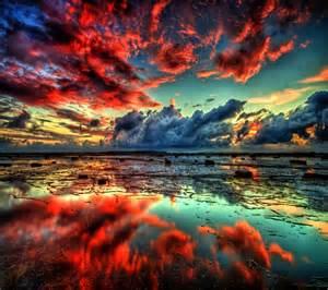 images.duckduckgo.com