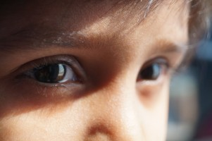 eyes_girl