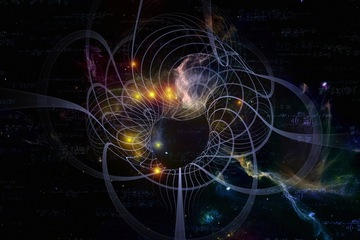 physics-cosmology