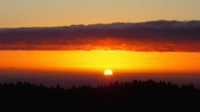 sunset-santacruz_980x551