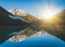 beautiful_lake