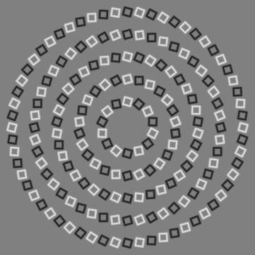 intertwining-illusion