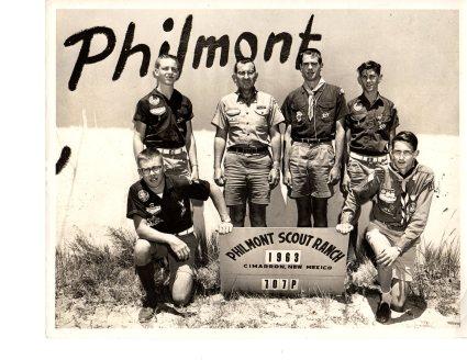 Philmont Scout Ranch JPEG 200047