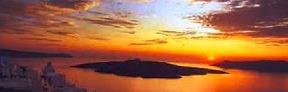 sun set 3b