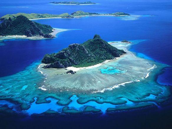 Fiji-Japan