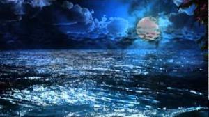 night wind 2