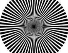optical illusion c