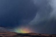 Rainbow_Rising 2