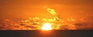 sun M