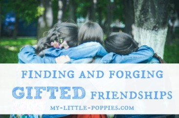 Finding-and-Forging-Gifted-Friendships
