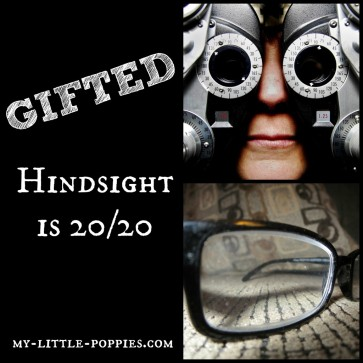 Gifted-Hindsight-is-2020
