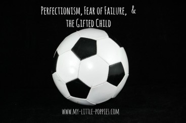Perfectionism-Fear-of-Failure