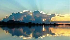 cloud-reflections-b