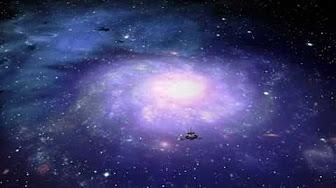 galaxy-n