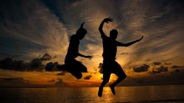 jumping-guys