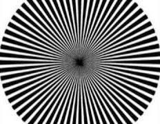 optical-illusion-c