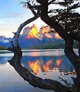 reflection-mountains-b