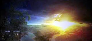 sunbeam-b
