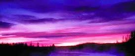 sunset-maroon-b