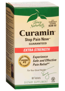 terry-naturally-curamin-extra-strength