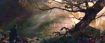 tree-dark-b