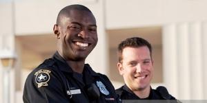 2-cops-b