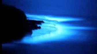 errie-glow