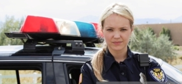 officer-female-b