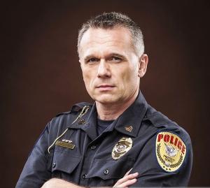 officer-z-b