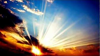 spectacular-sun