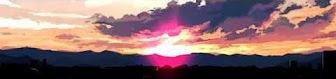 sun-set-algow-b