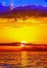 sunset-z-b-c