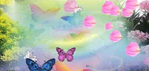 butterflys-and-blossoms-b