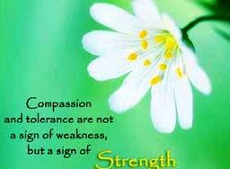 compassion-b