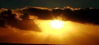 dark-cloud-and-sun-b