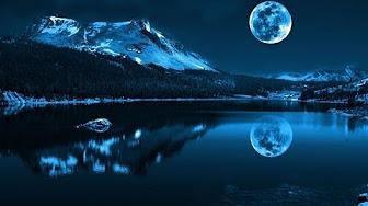 moon-reflection
